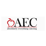 Absolutely Everything Catering